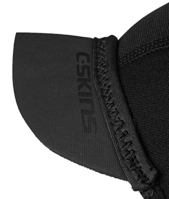 c-skins_cagoule_wired_cap_2mm_visiere_zoom
