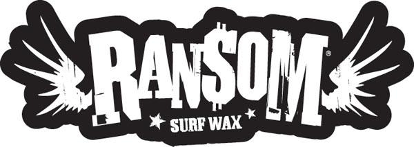 ransom-web-logo