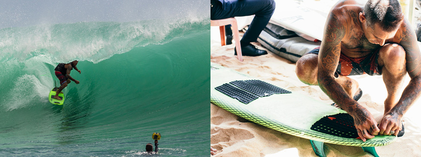fletcher_surfline_header