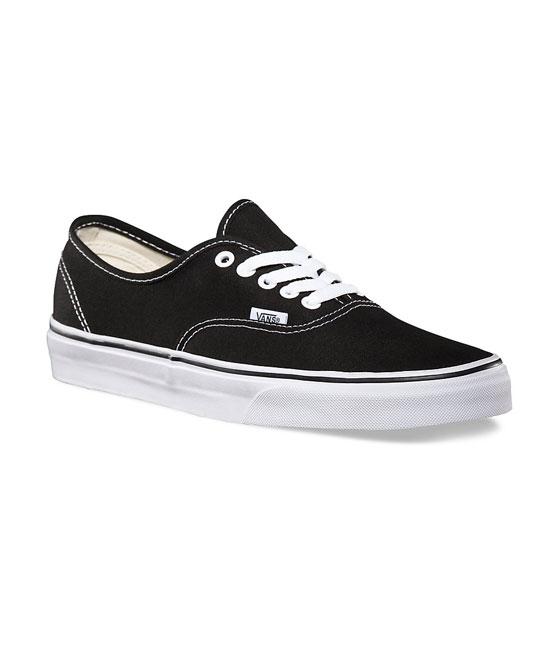 vans chaussures pictures 2014
