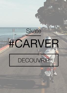 carver_skate_naturasurfshop