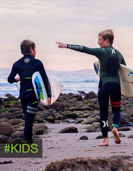 combinaison_enfants_naturasurfshop