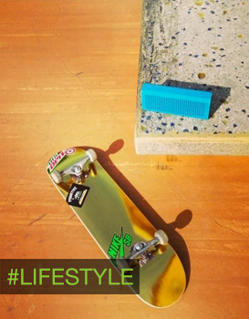 lifestyle_kids_naturasurfshop