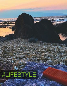 lifestyle_nixon_naturasurfshop