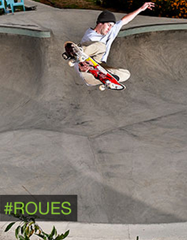 roues_wheels_skateboards_naturasurfshop