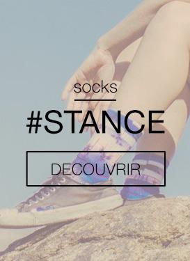stance_socks_femme_naturasurfshop