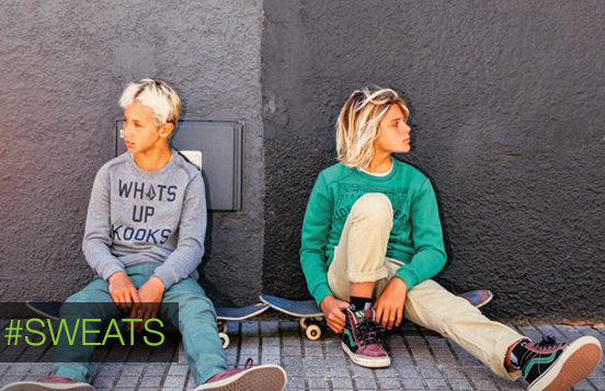sweat_boys_naturasurfshop