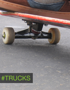 trucks_skateboards_naturasurfshop