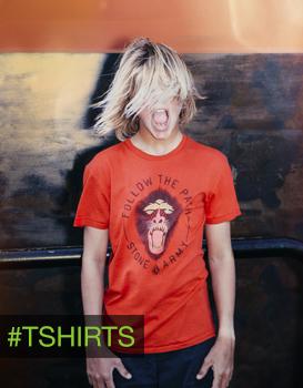 tshirts_boys_naturasurfshop