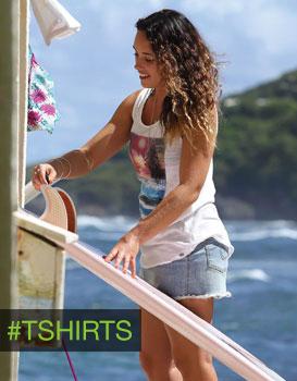tshirts_femme_naturasurfshop