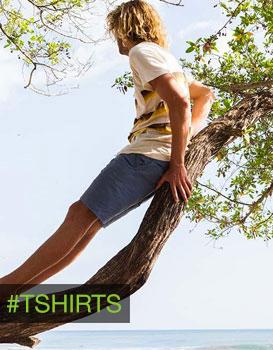 tshirts_naturasurfshop