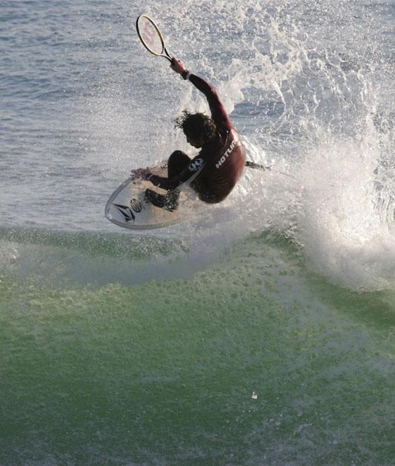 shaun_barney_barron_surfing_astrodeck_lifestyle