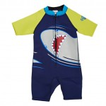 c-skins_baby_shorty_requin