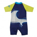 c-skins_baby_shorty_requin_dos