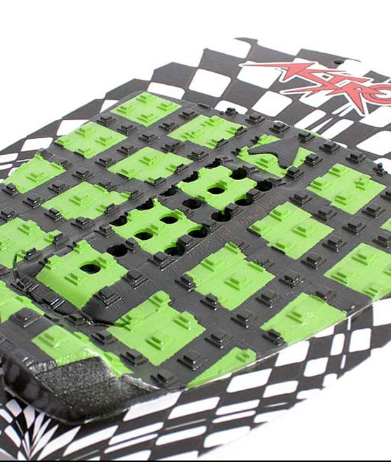 astrodeck_traction_pad_crossroads_zoom