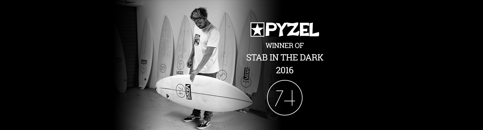 stab-in-the-dark-winner-74-pyzel-surfboards