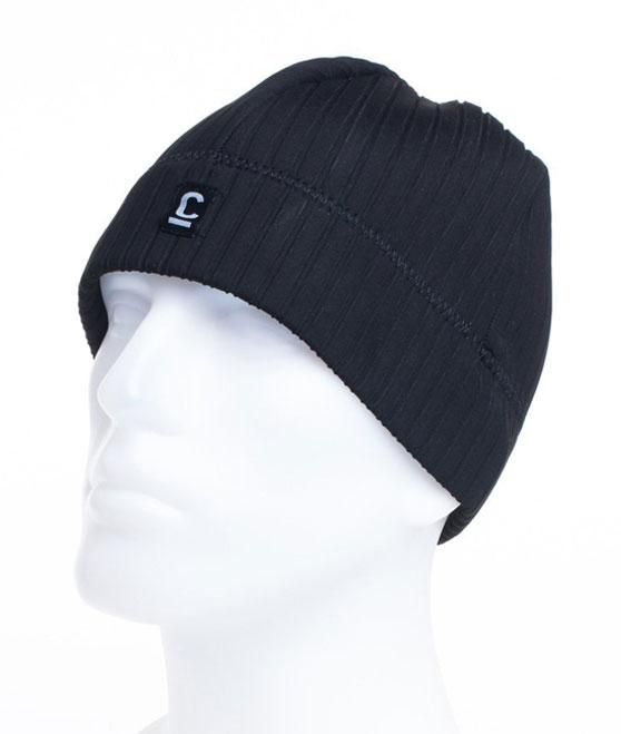 cskinbs_stormchaser_bonnet_neoprene