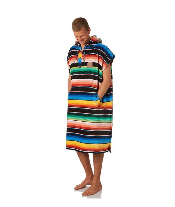 slowtide_joaquin_poncho_surf_towel