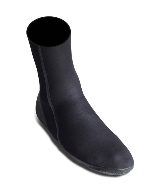 wetty_chaussons_surf_hiver_3_mm_noir