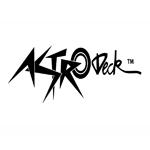 Astrodeck