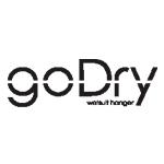Godry