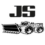 Js industries