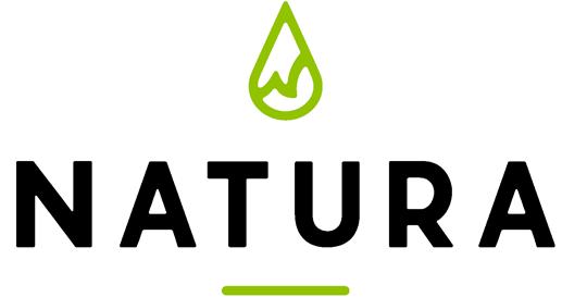 Natura SurfShop