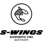 S-wings